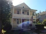 295 Elm Street - Photo 1