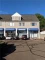 1700 Dixwell Avenue - Photo 1
