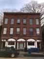 81 Franklin Street - Photo 1