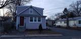 52 Ownly Avenue - Photo 1