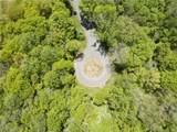 8 Pleasant Hill Lane - Photo 1