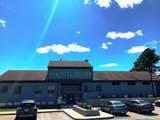1101 Noank Ledyard Road - Photo 1