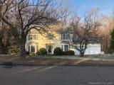 20 Longview Drive - Photo 1