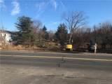 665 Rubber Avenue - Photo 1