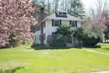 186 Ashley Falls Road - Photo 1