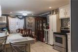 190 Wooster Street - Photo 1