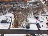 219 Orchard Avenue - Photo 1