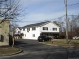 10 Stony Hill, 2nd Floor Road - Photo 1