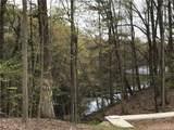 6 Lacourse Pond Estates; Lot 6 - Photo 3