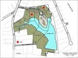 6 Lacourse Pond Estates; Lot 6 - Photo 4