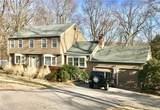 26 Royal Oaks Drive - Photo 1