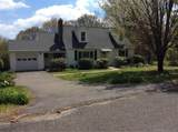 194 Chippens Hill Road - Photo 1
