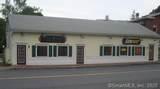 117A Church Hill Road - Photo 1