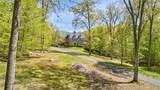 24 Chatfield Ridge Road - Photo 3
