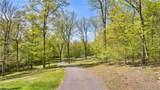 24 Chatfield Ridge Road - Photo 6