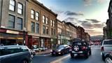 94 Washington Street - Photo 1