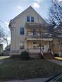 38 Young Street - Photo 1