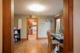57 Allyndale Road - Photo 13