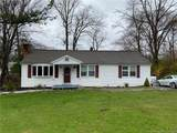 1867 Chopsey Hill Road - Photo 1