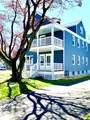 607 Courtland Avenue - Photo 1