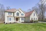 45 Blueberry Hill Road - Photo 1