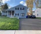 52 Hilldale Road - Photo 1