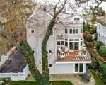 8 Nylked Terrace - Photo 2