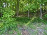 00 Wawecus Hill Road - Photo 1