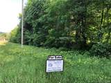 0000 Winsted-Norfolk Road - Photo 2