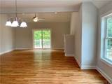 201 Oak Meadow Lane Lane - Photo 11