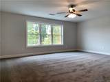 201 Oak Meadow Lane Lane - Photo 14