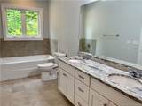 201 Oak Meadow Lane Lane - Photo 15