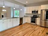 201 Oak Meadow Lane Lane - Photo 7