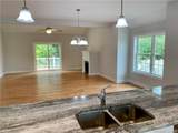 201 Oak Meadow Lane Lane - Photo 8
