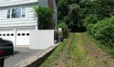 36 Richmondville Avenue - Photo 16