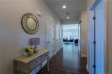 133 Mulholland Way - Photo 5