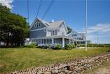 27 Middle Beach Road - Photo 4
