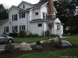 572 White Plains Road - Photo 15
