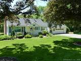 103 Hollow Road - Photo 1