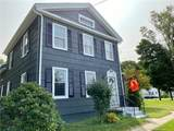 873 North Street - Photo 1