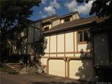 690 Forest Road - Photo 2