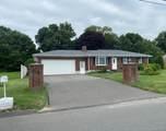 45 Maple View Drive - Photo 1