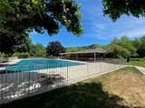 37 Ledgebrook Drive - Photo 32