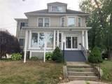 341 Montauk Avenue - Photo 1