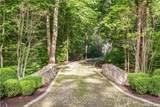 41 Birchwood Drive - Photo 40