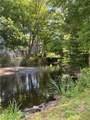 1714 Old Pond Lane - Photo 20