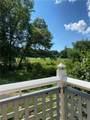 1714 Old Pond Lane - Photo 22