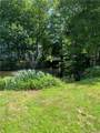 1714 Old Pond Lane - Photo 23
