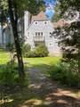 1714 Old Pond Lane - Photo 25