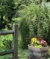 1714 Old Pond Lane - Photo 31